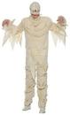 Morris Costumes LF-15513LG Mummy Mens Large 42-44