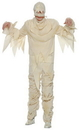 Morris Costumes LF-15513XL Mummy Mens X-Large 50-52