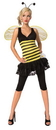 Morris Costumes LF-5090XS Sweet As Honey Adult Ex Small