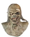 Morris Costumes MA-113 Water Zombie