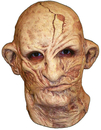 Morris Costumes MA-ELGM100 Tiny Firefly Mask