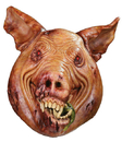 Morris Costumes MA-TTWG100 Amityville Jody Pig Mask