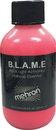 Morris Costumes ME-113O Blame Orange 2Oz Pro Size