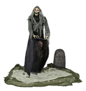 Morris Costumes MR-124392 Graveyard Reaper Animated Prop