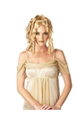 Seasonal Visions MR-177268 Goddess Wig Blonde