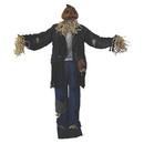 Morris Costumes PE-42025 Scarecrow Man Standing 60In