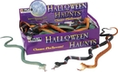 Papermagic 542390 Snakes Sold Only By 24 To A Bx