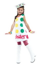 Papermagic 839566 Twister License Child S 4-6