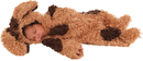 Morris Costumes PP-4095N Bently The Pupp Tod 3/6M
