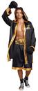 Morris Costumes RL-10322XL World Champion Mens X Large