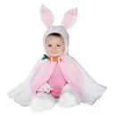 Rubies 11742I Lil Bunny Infant Costume 3-12