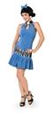 Rubies 16881MD Betty Adult Costume Medium
