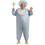 Rubies 17740 Baby Boy Adult Costume 44-50