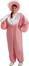 Rubies 17755 Baby Girl Adult Costume 16-20