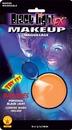 Rubies 19518 Blacklight Makeup Orange Glow