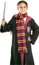 Rubies 2314 Harry Potter Scarf