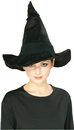 Rubies RU-49955 Harry Potter Mcgonagalls Hat