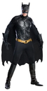 Rubies 56309LG Batman Grand Heritage Large