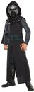 Morris Costumes RU-620084SM Kylo Ren Child Small