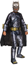 Rubies RU-620561SM Doj Batman Armored Child Small