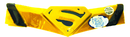 Rubies 6517 Superman Child Dlx Belt