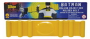 Rubies 6681 Batman Child Molded Belt