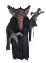 Rubies 73106 Creature Reacher Grusome Bat