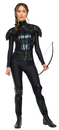 Morris Costumes RU-810848SM Katniss Everdeen Adult Small
