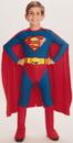Rubies 882085SM Superman Child Small Web