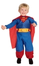 Rubies 885623T Superman Toddler Costume Web
