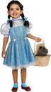 Rubies RU-886493LG Dorothy Sequin Child Large