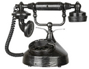 Morris Costumes SS-51533G Spooky Phone-Victorian Style