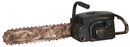 Morris Costumes SS-55578G Chainsaw Lighted