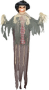 Morris Costumes SS-71147 Hanging Scarecrow