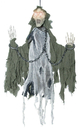 Morris Costumes SS-84156 Animated Reaper In Chains