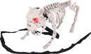 Morris Costumes SS-89191 Barking Dog Skeleton