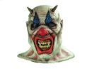 Morris Costumes TA-288 Misery Mask