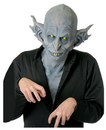 Morris Costumes TA-353 Nosferatu Mask Latex