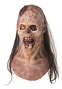 Morris Costumes TA-386 Maggot Buffet Mask
