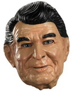 Morris Costumes TF-6003 Ronald Reagan Mask