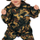 Morris Costumes UP-296 Baby Military Officer Bunting