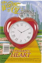 Morris Costumes VA-522 Heart Clock
