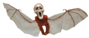 Morris Costumes VA-789 Flying Monkey Small