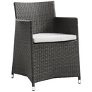 Modway Furniture EEI-1505 Junction Outdoor Patio Armchair