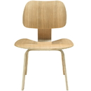 Modway Furniture EEI-620 Fathom Dining Chair