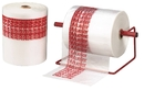 Mueller Disposable Bags, 1500 per roll, 10