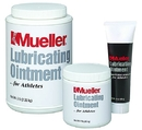 Mueller Lubricating Ointment - 1 lb jar, Product #: 120202N