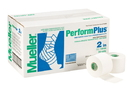 Mueller 130183 Perform Plus Tape, 2
