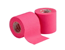 Mueller 130682 Tear-Light Tape, Pink, 2