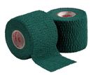 Mueller 130683 Tear-Light Tape, Green, 2